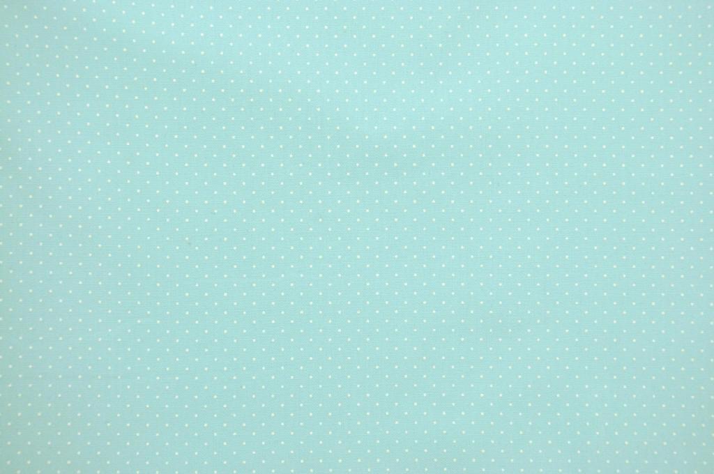 Les tissus du colonel le colonel moutarde - Image ciel bleu clair ...