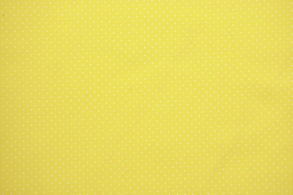 fond d'ecran jaune moutarde