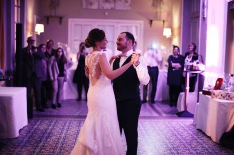 le colonel moutarde noeud papillon photographe mariage nord pas de calais lille london wedding photographer ©La Cabine de Margaux-26