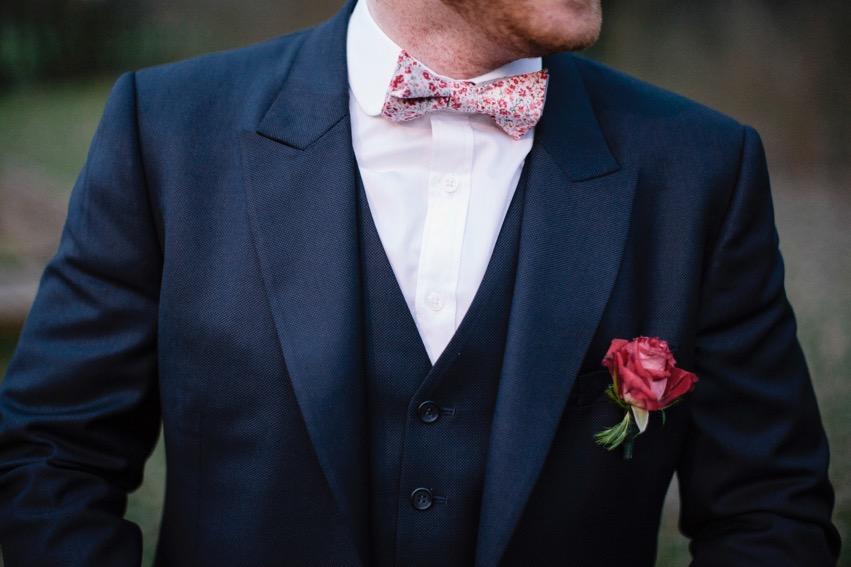 le colonel moutarde noeud papillon photographe mariage nord pas de calais lille london wedding photographer ©La Cabine de Margaux-7