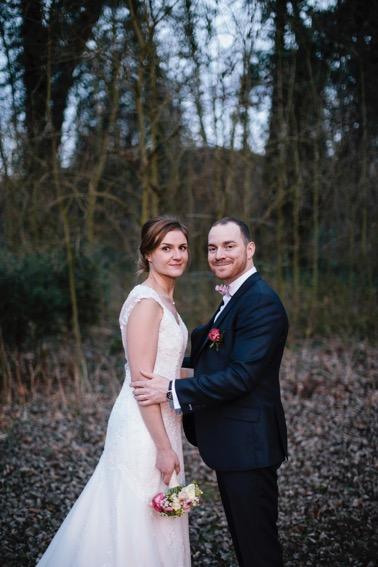le colonel moutarde noeud papillon photographe mariage nord pas de calais lille london wedding photographer ©La Cabine de Margaux-9
