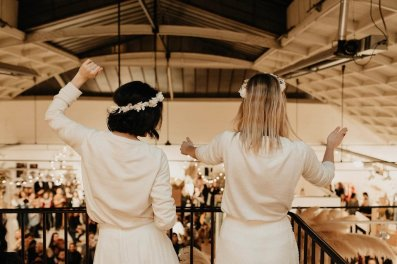 loveetc-festival-baptistehauville-photographe-mariage-lamarieeauxpiedsnus-174