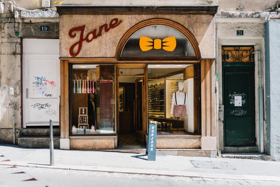 6-WEB-shooting-Colonel-Moutarde-boutique-Lyon-26 juin2018-ChloeLAPEYSSONNIE-8638